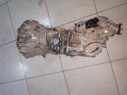 Раздатка на Тойота Land Cruiser 105 GX за 150 000 тг. в Караганда