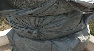 Покрышки на джип за 30 000 тг. в Нур-Султан (Астана)