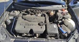 ВАЗ (Lada) Priora 2170 (седан) 2012 года за 2 000 000 тг. в Талдыкорган