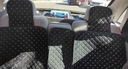 ВАЗ (Lada) Priora 2170 (седан) 2012 года за 2 000 000 тг. в Талдыкорган – фото 3