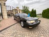 Volvo 960 1996 года за 17 000 000 тг. в Алматы