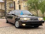 Volvo 960 1996 года за 17 000 000 тг. в Алматы – фото 4