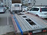 FAW 2006 года за 3 000 000 тг. в Нур-Султан (Астана) – фото 2
