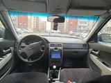 ВАЗ (Lada) Priora 2170 (седан) 2011 года за 2 100 000 тг. в Алматы – фото 4