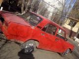 ВАЗ (Lada) 2105 1982 года за 400 000 тг. в Караганда