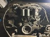 Двигатель МАН в Караганда