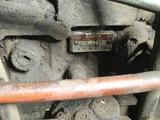 Двигатель МАН в Караганда – фото 2
