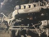 Двигатель МАН в Караганда – фото 3