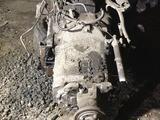 Двигатель МАН в Караганда – фото 4