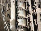 Двигатель МАН в Караганда – фото 5
