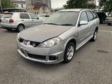 Nissan Wingroad 2001 года за 900 000 тг. в Алматы – фото 3