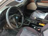 BMW 525 1990 года за 1 300 000 тг. в Жезказган – фото 5