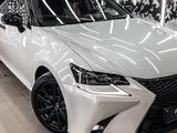 Lexus GS 350 2013 года за 14 700 000 тг. в Актобе – фото 3