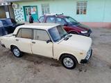 ВАЗ (Lada) 2105 1988 года за 310 000 тг. в Сарыагаш
