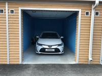Toyota Corolla 2019 года за 10 000 000 тг. в Усть-Каменогорск