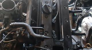 Двигатель на Daewoo Leganza 2 л С 20 СЕD за 200 000 тг. в Алматы
