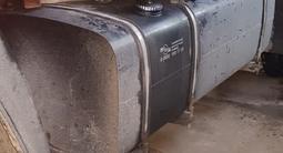 КамАЗ  Зерновоз 2005 года за 13 000 000 тг. в Павлодар – фото 5