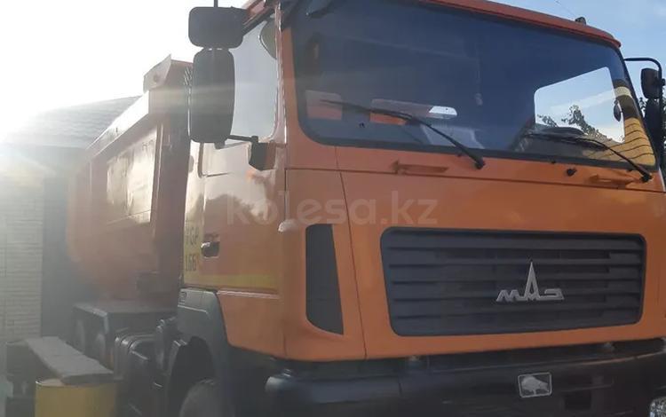 МАЗ 2014 года за 10 000 000 тг. в Атырау