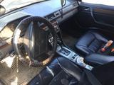Mercedes-Benz E 300 1991 года за 1 000 000 тг. в Караганда – фото 5