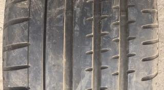 Один штук резина размер 265 40 21-й фирма Континенталь за 20 000 тг. в Алматы