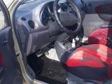 Daewoo Matiz 2011 года за 1 500 000 тг. в Кульсары