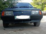 ВАЗ (Lada) 21099 (седан) 2003 года за 1 000 000 тг. в Караганда