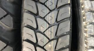 315/80 r22.5 made in China за 105 000 тг. в Актау