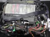 Двигатель BMW N62B44A контрактный  за 721 110 тг. в Кемерово
