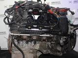 Двигатель BMW N62B44A контрактный  за 721 110 тг. в Кемерово – фото 2