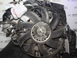 Двигатель BMW N62B44A контрактный  за 721 110 тг. в Кемерово – фото 3
