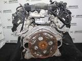 Двигатель BMW N62B44A контрактный  за 721 110 тг. в Кемерово – фото 5