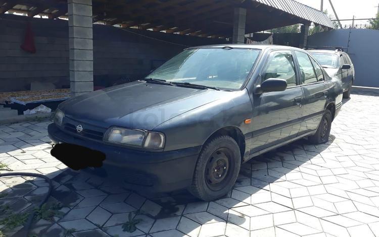 Nissan Primera 1993 года за 650 000 тг. в Алматы
