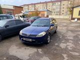 Nissan Wingroad 2001 года за 1 450 000 тг. в Петропавловск – фото 3