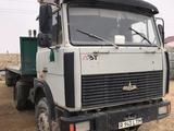 МАЗ  54329020 2001 года за 4 600 000 тг. в Актау