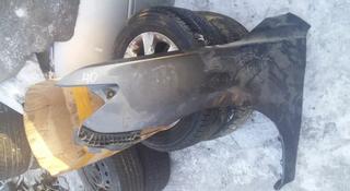 Крыло левое Toyota Camry 40 за 25 000 тг. в Семей