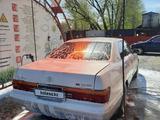 Toyota Crown 1993 года за 2 100 000 тг. в Петропавловск – фото 2