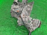 Автомат NISSAN LIBERTY RNM12 QR20DE 2003 за 38 000 тг. в Костанай – фото 3