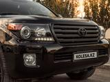 Toyota Land Cruiser 2012 года за 17 050 000 тг. в Нур-Султан (Астана) – фото 3