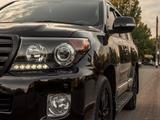 Toyota Land Cruiser 2012 года за 17 050 000 тг. в Нур-Султан (Астана) – фото 5