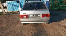 ВАЗ (Lada) 2114 (хэтчбек) 2005 года за 700 000 тг. в Уральск – фото 4