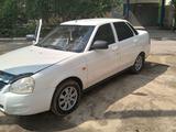 ВАЗ (Lada) 2170 (седан) 2013 года за 1 600 000 тг. в Костанай – фото 4
