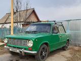 ВАЗ (Lada) 2101 1978 года за 550 000 тг. в Костанай – фото 4