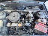 ВАЗ (Lada) 2109 (хэтчбек) 1995 года за 450 000 тг. в Актау – фото 2