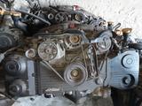 Контрактные двигатели из Японий на Субару Ланкастер за 175 000 тг. в Алматы