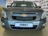Chevrolet Cobalt 2021 года за 4 790 000 тг. в Павлодар – фото 2