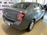 Chevrolet Cobalt 2021 года за 4 790 000 тг. в Павлодар – фото 4