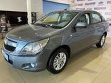 Chevrolet Cobalt 2021 года за 4 790 000 тг. в Павлодар