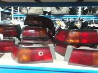Задние фонари на камри 20 американец за 15 000 тг. в Алматы