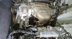 Двигатель Toyota Camry 20 2.2 Объём за 380 000 тг. в Алматы – фото 5