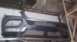 Бампер передний за 140 000 тг. в Алматы